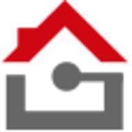 logotipo de ASISTENCIA 2000 C.B.